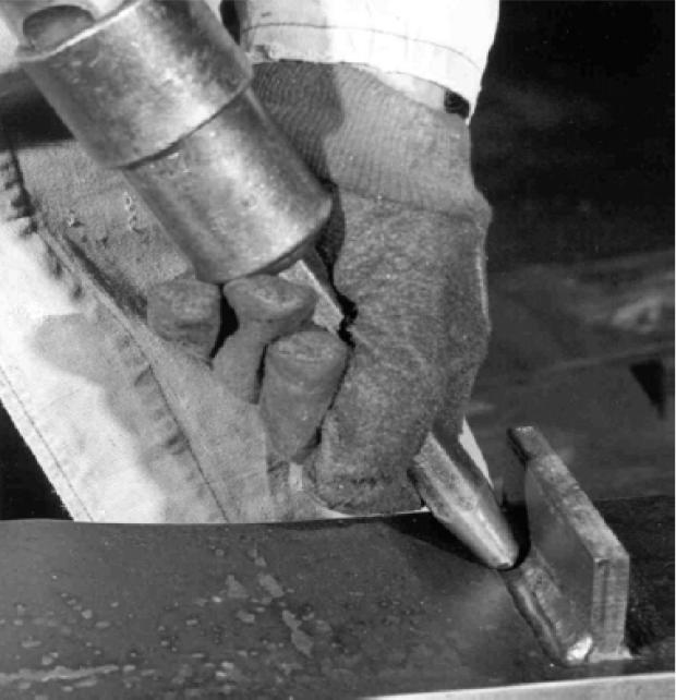 Hammer_peening